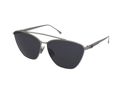 Gafas de sol Fendi FF 0438/S 6LB/IR