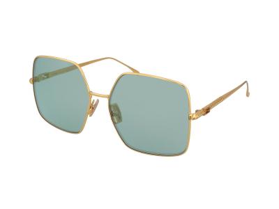 Gafas de sol Fendi FF 0439/S 001/O7