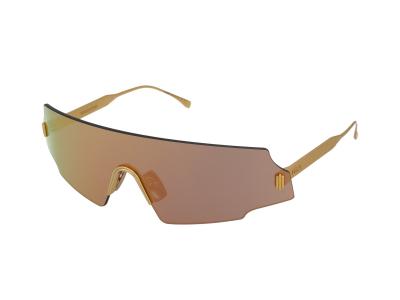 Gafas de sol Fendi FF 0440/S 000/0J
