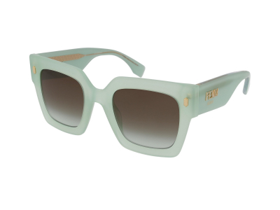 Gafas de sol Fendi FF 0457/G/S 1ED/BC
