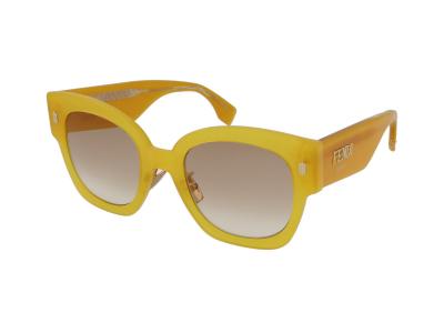 Gafas de sol Fendi FF 0458/G/S 40G/HA