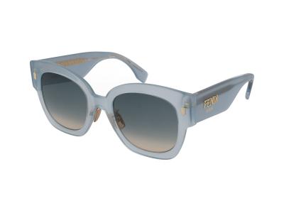 Gafas de sol Fendi FF 0458/G/S MVU/PR