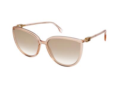 Gafas de sol Fendi FF 0459/S 35J/HA
