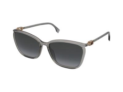 Gafas de sol Fendi FF 0460/G/S KB7/9O
