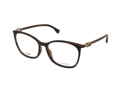 Gafas graduadas Fendi FF 0461/G 086