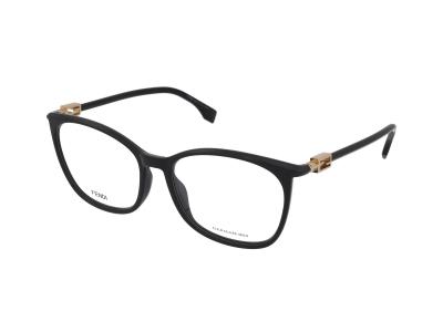 Gafas graduadas Fendi FF 0461/G 807