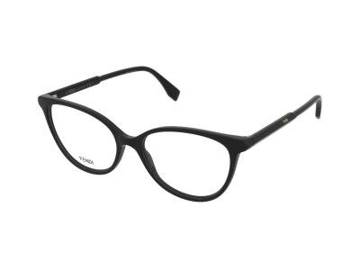 Gafas graduadas Fendi FF 0465 807