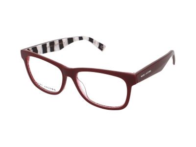 Gafas graduadas Marc Jacobs Marc 235 OSW