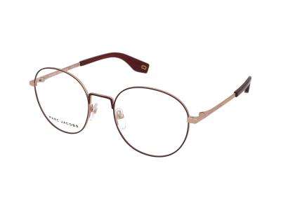 Gafas graduadas Marc Jacobs Marc 272 NOA