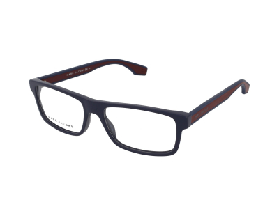 Gafas graduadas Marc Jacobs Marc 290 JZ1