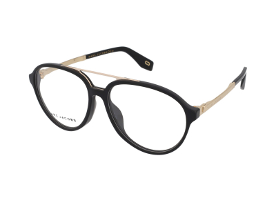 Gafas graduadas Marc Jacobs Marc 319/G 807