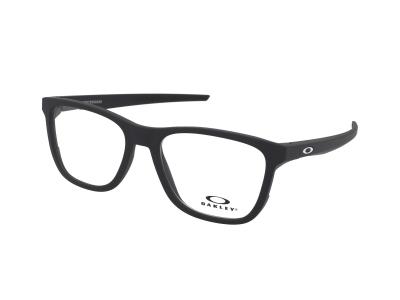 Gafas graduadas Oakley Centerboard OX8163 816301
