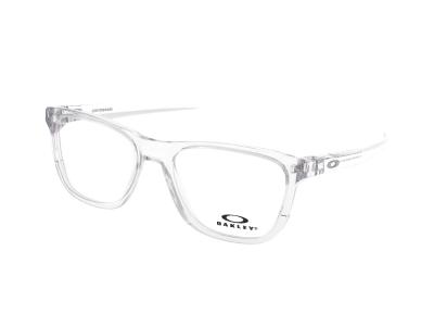 Gafas graduadas Oakley Centerboard OX8163 816303