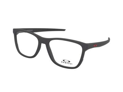 Gafas graduadas Oakley Centerboard OX8163 816304
