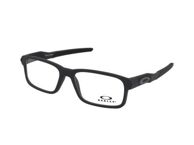 Gafas graduadas Oakley Full Count OY8013 801301