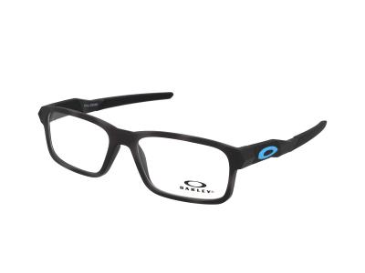 Gafas graduadas Oakley Full Count OY8013 801304