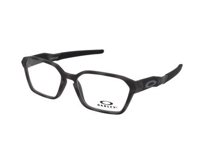 Gafas graduadas Oakley Knuckler OY8018 801803