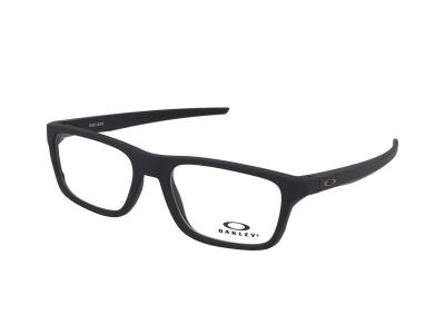 Gafas graduadas Oakley Port Bow OX8164 816401
