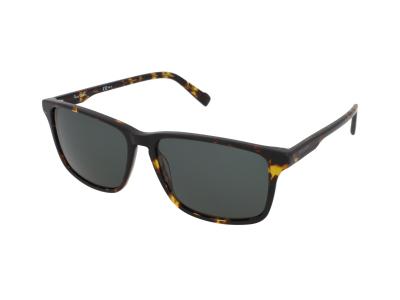 Gafas de sol Pierre Cardin P.C. 6209/S 086/QT