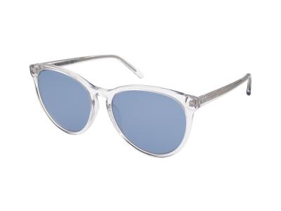 Gafas de sol Tommy Hilfiger TH 1724/S 900/KU