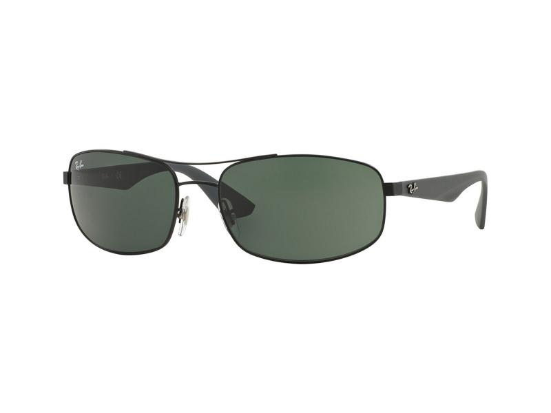 Gafas de sol Gafas de sol Ray-Ban RB3527 - 006/71