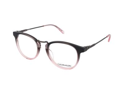 Gafas graduadas Calvin Klein CK18721 677