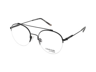 Gafas graduadas Calvin Klein CK19144F-001