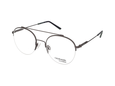 Gafas graduadas Calvin Klein CK19144F-008