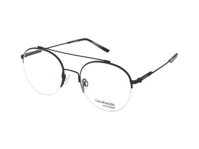 Gafas graduadas Calvin Klein CK19144F-410