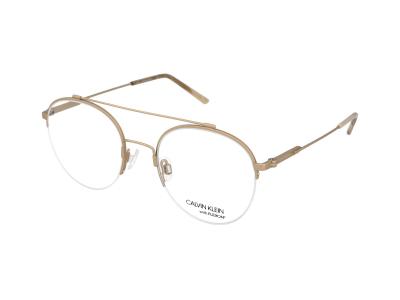 Gafas graduadas Calvin Klein CK19144F-716