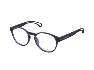Gafas graduadas Calvin Klein Jeans CKJ19508 405