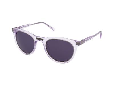 Gafas de sol Calvin Klein Jeans CKJ20507S-550