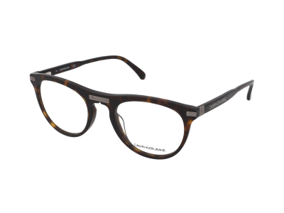 Gafas graduadas Calvin Klein Jeans CKJ20514 235