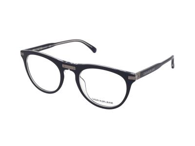 Gafas graduadas Calvin Klein Jeans CKJ20514 415