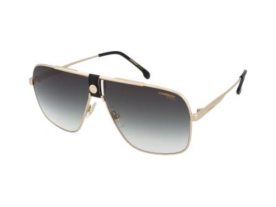 Gafas de sol Carrera Carrera 1018/S 2M2/9K