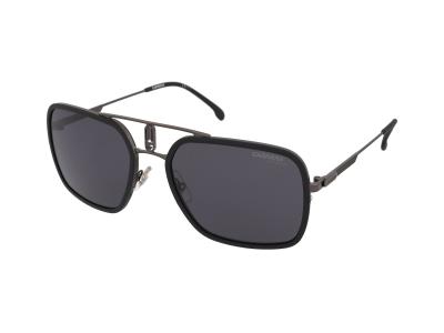 Gafas de sol Carrera Carrera 1027/S ANS/IR