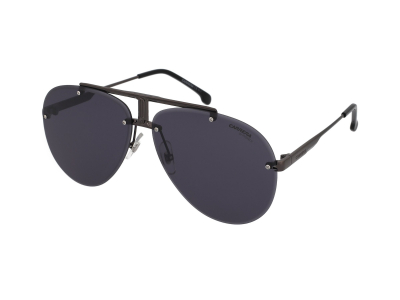 Gafas de sol Carrera Carrera 1032/S V81/IR