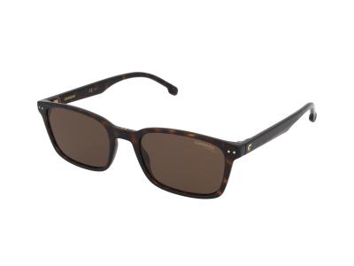 Gafas de sol Carrera Carrera 2021T/S 086/70
