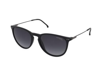 Gafas de sol Carrera Carrera 2027T/S 807/9O
