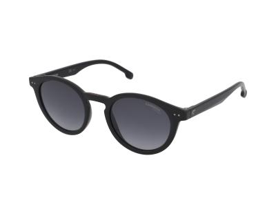 Gafas de sol Carrera Carrera 2029T/S 807/9O