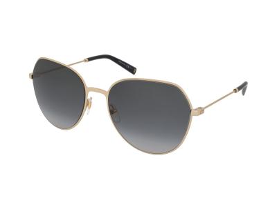 Gafas de sol Givenchy GV 7158/S 2F7/9O