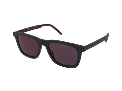 Gafas de sol Hugo Boss HG 1065/S BLX/AO