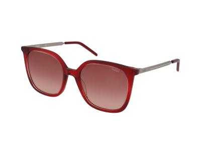 Gafas de sol Hugo Boss HG 1105/S 573/3X