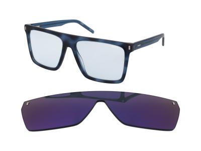 Gafas de sol Hugo Boss HG 1112/CS IPR/KU + XT