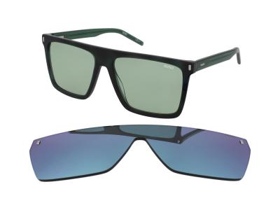 Gafas de sol Hugo Boss HG 1112/CS PHW/QT + T5