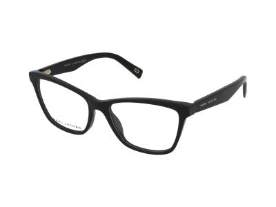 Gafas graduadas Marc Jacobs Marc 311 807