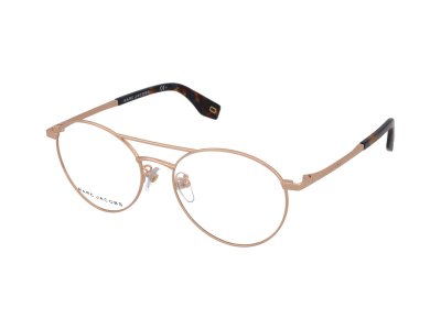Gafas graduadas Marc Jacobs Marc 332/F 8HY