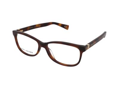 Gafas graduadas Marc Jacobs Marc 339 05L