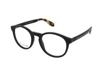 Gafas graduadas Marc Jacobs Marc 352 807