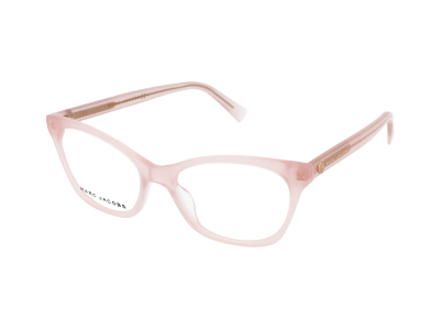 Gafas graduadas Marc Jacobs Marc 379 35J
